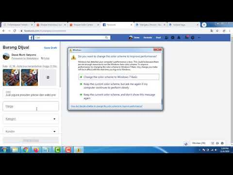 5-cara-beriklan-di-marketplace-facebook
