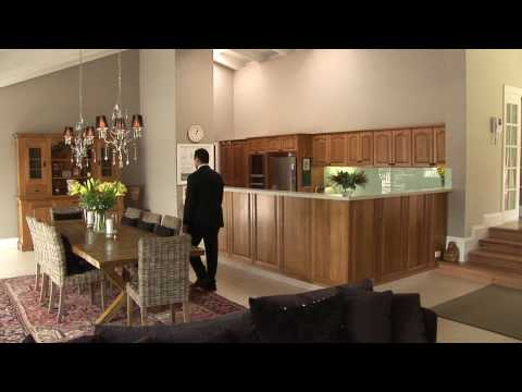 Houses For Sale - Gold Coast Australia - Property Videos