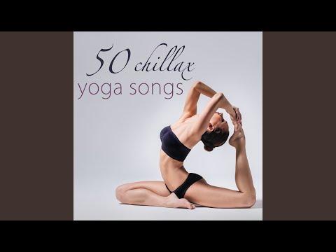 Popular Videos - Yoga Music Maestro