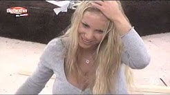 Big Brother Staffel 9 Sascha und Annina