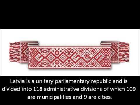 Google Doodle: Independence Day of Latvia - Latvijas Republikas Proklamēšanas diena