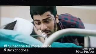 BEST EMOTIONAL ROMANTIC LOVE VIDEO   WHATSAPP VIDEO STATUS  Download 3GP, MP4, HD MP4, 360p