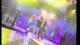 Drive/All I Need Is You (Live at the Logies) - Shannon Noll Resimi
