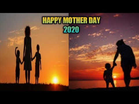 mother's-day-status- -mother's-day-whatsapp-status-2020- -mother-day-shayari-video-in-hindi-2020