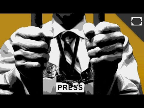 How Free Is Our Press?