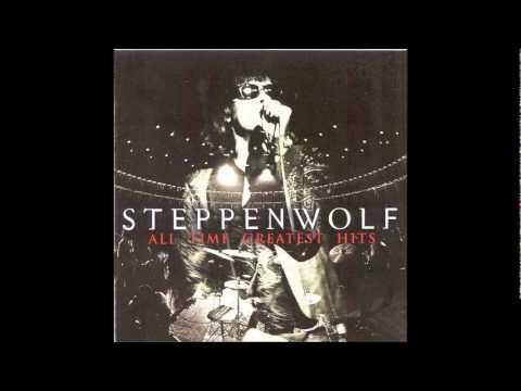 Steppenwolf - Born To Be Wild [HQ Audio]