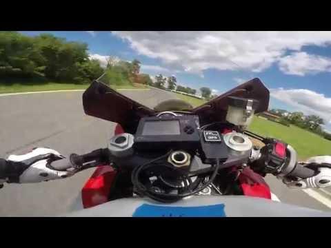 TPM Summit Main GP Moto SS 8/22/16