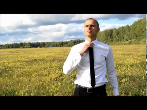 Рекламный ролик для конкурса от молочного завода Нижняя тавда