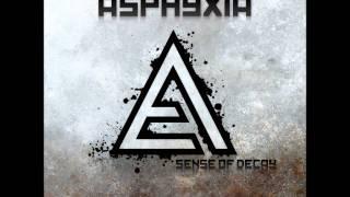 Asphyxia - 03) Obliterate My Fate