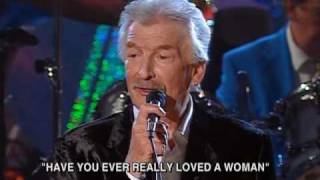 JAMES LAST SENSACIONAL - HAVE YOU EVER REALLY LOVED A WOMAN?