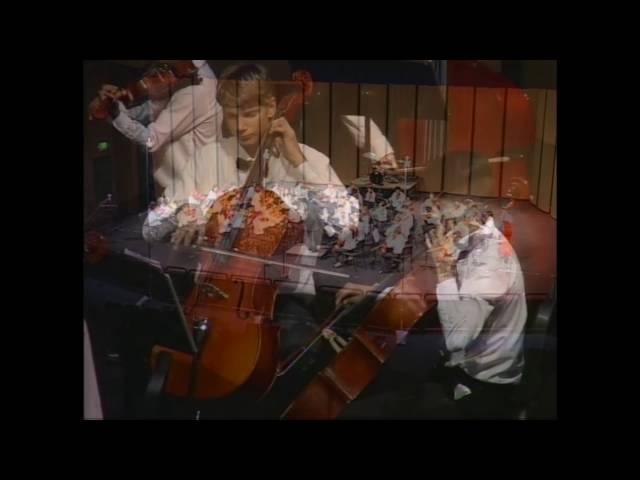 04   Holmes Intermediate Orchestra   Star Wars Main Theme Williams