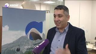 Azərbaycanda xarici filmlər çəkiləcək