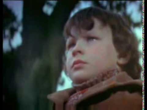 La Malédiction - Trailer 1977 VO