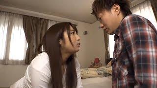 best friend | Music edm remix | Best JapaneseMovie Full HD