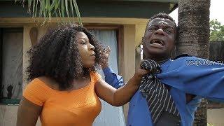 MARRY ME (season 5) - LATEST 2018 NIGERIAN NOLLYWOOD MOVIES