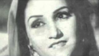 Sajjad Hussain...Noor Jehan... Dost.1944.