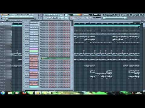 Salman Khan - Teri Meri Prem Kahani  Instrumental 2015 ( by DJ Aragon Production) Bollywood Style