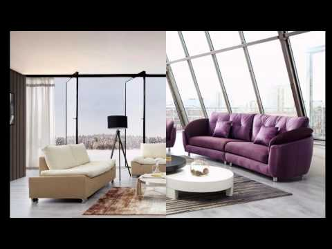 High quality FABRIC SOFA / CHINA SUPPLIER wholesale / Retail /Home furniture
