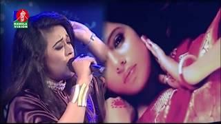 না থাকিলে সংসারে   Oyshee   New Bangla Song   2018   Full HD