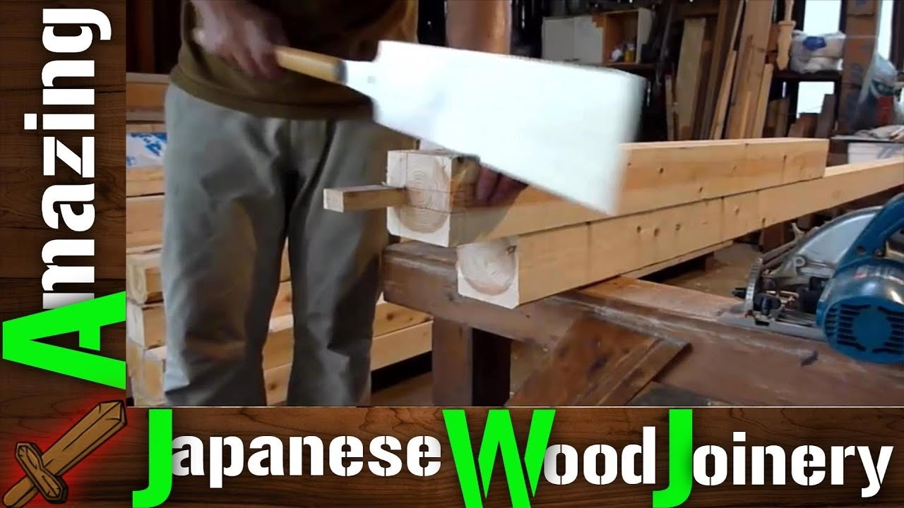 Amazing Woodworking Excellent Techniques  Incredible
