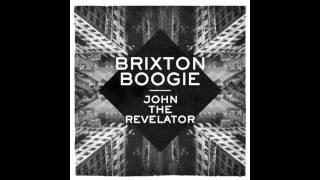 Brixtonboogie - Death House Blues