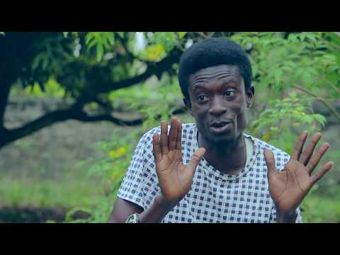 Why I Joined The Movie Industry!! Hot Interview Of Bediide Ghanaian Movie Actor