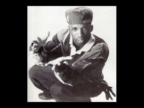 DJ Uncle Al - Bass Is Gonna Blow Your Mind