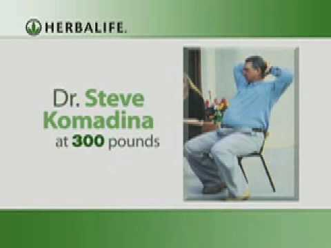 Herbalife HQ Weight Loss Challenge Testimonials