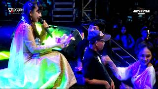 Rembulan New Pallapa Live Anti Retak Community Jihan Audy MP3