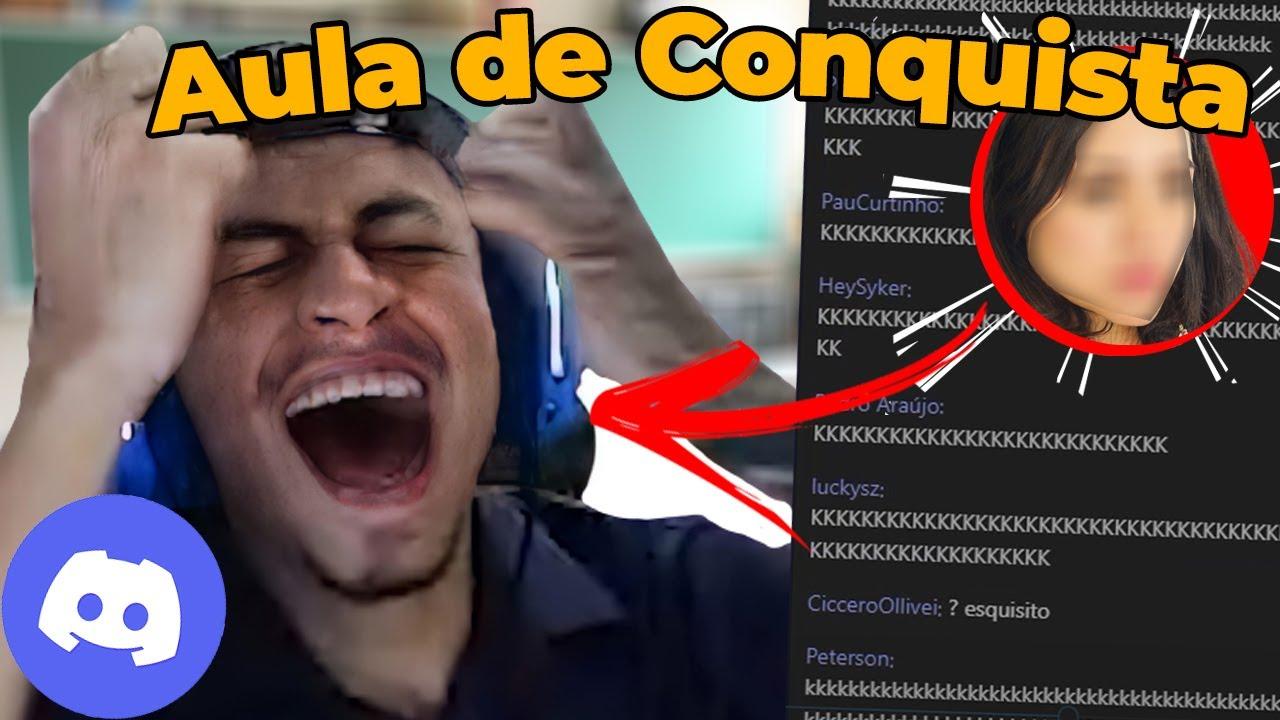 MUCALOL O REI DAS MULHERES...