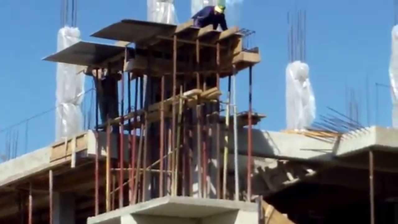 Turnul cu ceas de la Gara de Sud va fi obturat