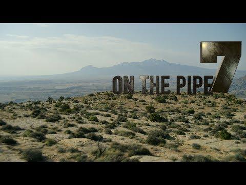 On The Pipe 7   Movie Premiere in Santa Ana