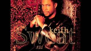 Keith Sweat-Twisted (NICE SLOW JAM)