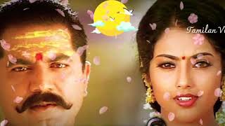 Maayi Bgm | Tamilan Videos | Tamil WhatsApp Status | Maayi | Sarath Kumar Hits