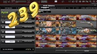 Nakit ve Altın Vip Dükkanından Alişveriş Yapıyorum!! Nyks Kutu Açmali  GamePlay#239