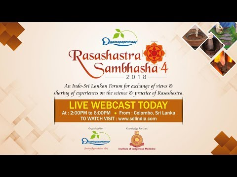 rasashastra-sambhasha-4---2018