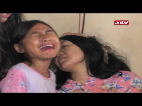 Mantan Preman Dan Petinju Bayaran! Bikin Mewek ANTV 13 Juni 2018 Ep 223