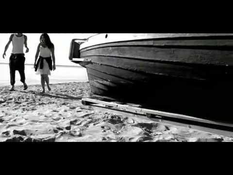 Клип Dima Bilan - Я так люблю тебя