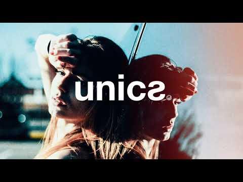 Chayanne - Nobody Like U (Beave & Aaron Kennedy Remix)