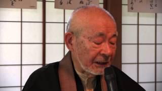 『日本仏教の発展とその教え』(第一回):法相宗と華厳宗  00055