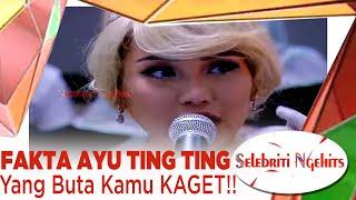kontes dangdut
