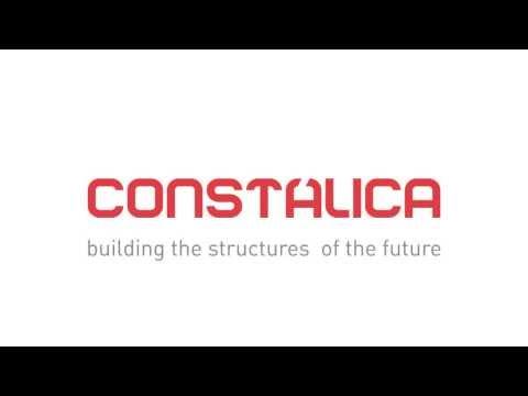 constálica---catalogo-2013-video-teaser