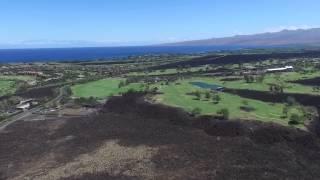 Waikoloa Kings Golf Course