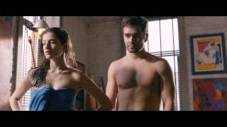 Чистое искусство - Trailer