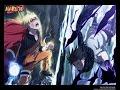 Naruto Demon High Episode 4: Naruto Vs Sasuke/Old Friends with New Hate!