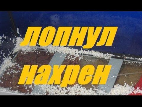 Украинская оптовая база строительных материалов и садового инвентаря из рельсовой стали в харькове и киеве.