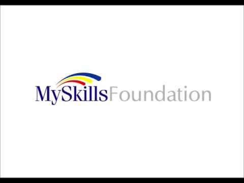 MySkills Foundation - BFM 89.9 Exclusive Interview