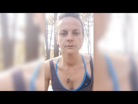 Décryptage de la Salutation au Soleil Série B Yoga Asthanga<br>par Sara Schofield<br>Durée : 3 minutes 16