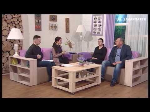 Перший турнір із нардів в Ужгороді. Ранок на Тисі (17.05.2019)