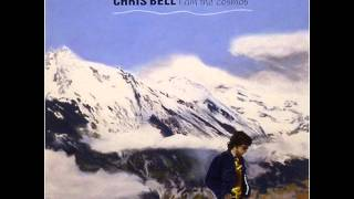 Watch Chris Bell I Got Kinda Lost video